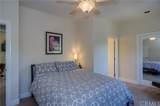 13870 Palo Verde Road - Photo 28