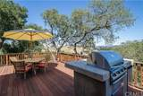 13870 Palo Verde Road - Photo 29