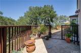13870 Palo Verde Road - Photo 33