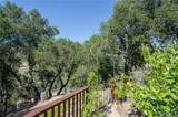 13870 Palo Verde Road - Photo 34