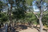 13870 Palo Verde Road - Photo 35