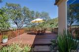 13870 Palo Verde Road - Photo 5