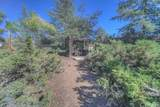 39890 Stirrup Road - Photo 47