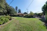 3445 Rancho Rio Bonita Road - Photo 41