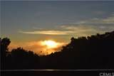 990 Meadowlark Drive - Photo 44