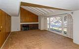 12611 Silver Fox Road - Photo 13