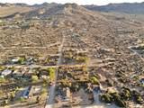 8100 Inca Trail - Photo 1