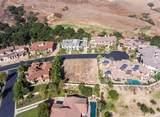 16309 Domani Terrace - Photo 14