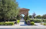 16309 Domani Terrace - Photo 19