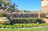 16309 Domani Terrace - Photo 24
