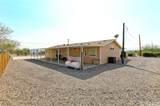 149078 Del Rey Drive - Photo 15