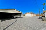 149078 Del Rey Drive - Photo 9