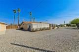 149078 Del Rey Drive - Photo 10