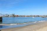 2607 Ocean Boulevard - Photo 4