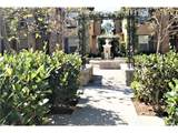 128 Coral Rose - Photo 1