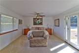 9532 Turner Lane - Photo 21