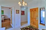 9532 Turner Lane - Photo 4