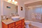 9532 Turner Lane - Photo 34