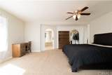 47631 Pala Road - Photo 15