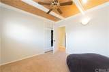 47631 Pala Road - Photo 19