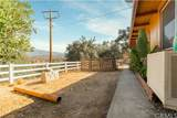 47631 Pala Road - Photo 24