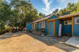 47631 Pala Road - Photo 28