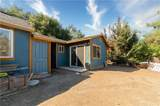 47631 Pala Road - Photo 29
