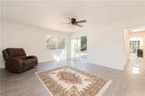 47631 Pala Road - Photo 30