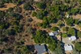 47631 Pala Road - Photo 35