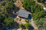 47631 Pala Road - Photo 37
