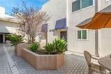 11119 Camarillo Street - Photo 19