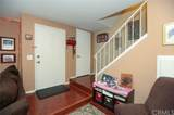 821 Hampshire Lane - Photo 7