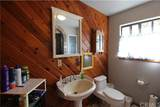 13065 Black Oak Road - Photo 20