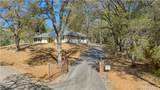 544 Rich Gulch Road - Photo 13