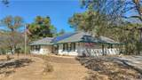 544 Rich Gulch Road - Photo 3