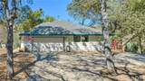 544 Rich Gulch Road - Photo 4