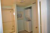 41380 Woodhaven Drive - Photo 7