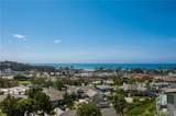 25412 Sea Bluffs Drive - Photo 25