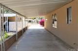 305 San Domingo Drive - Photo 52