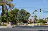 305 San Domingo Drive - Photo 62