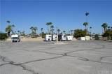 305 San Domingo Drive - Photo 71