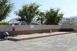 305 San Domingo Drive - Photo 72