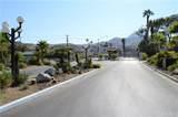 305 San Domingo Drive - Photo 73