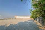 10525 Valley Boulevard - Photo 16