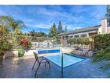 8503 Villa La Jolla Drive - Photo 35