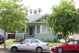 107 14th Street - Photo 2