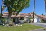68560 Los Gatos Road - Photo 2