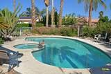 68560 Los Gatos Road - Photo 29