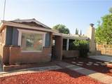 4422 Valley View Avenue - Photo 1