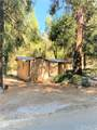 9181 Corral Road - Photo 14